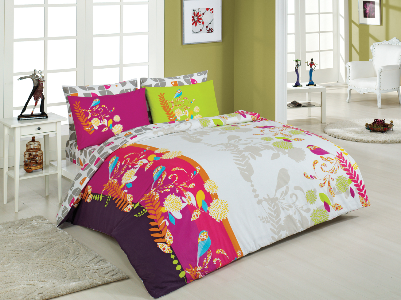 Bedding Amazon