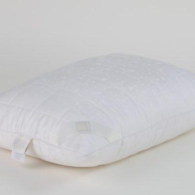 Cottonsense-yastik-580x580