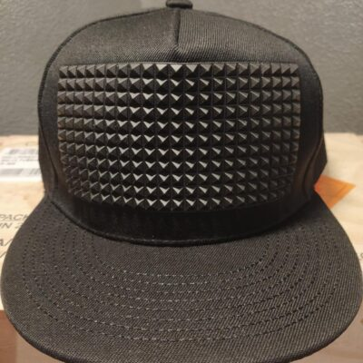 nokamüts/CAP