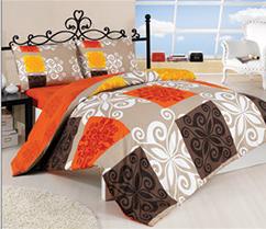 voodipesu1