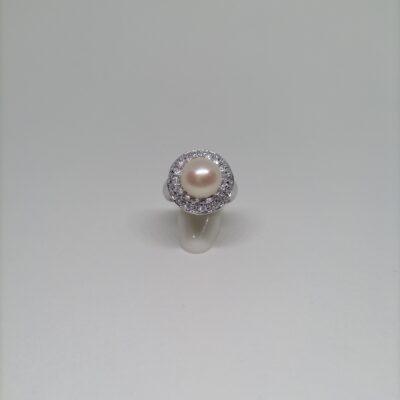 Pärliga sõrmus (3)